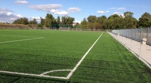 FK Slavoj Žatec