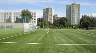 FK Jablonec nad Nisou