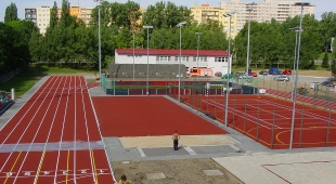 IVC Ostrava